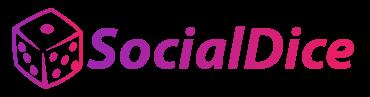 SocialDice